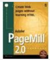 pagemill